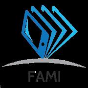 FaMI App